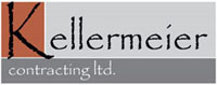 Kellermeier Contracting Ltd